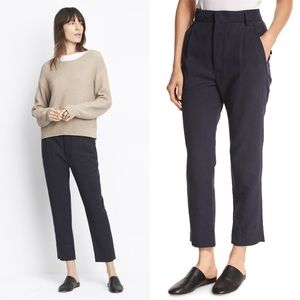 Vince Slouchy Trousers